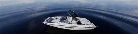 malibu boats build your boat mediamonks work malibu boats build your boat malibu