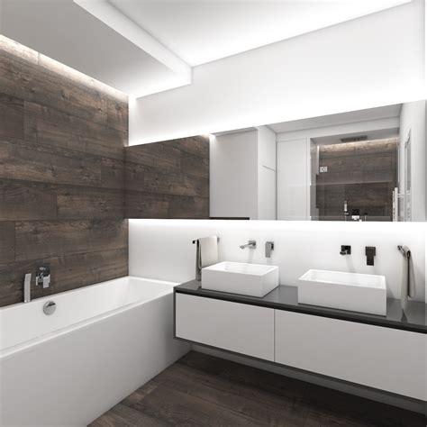 modernes badezimmerdesign modernes badezimmer iceland perfecto design
