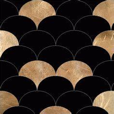 Parement Bois Mural Interieur 7453 papier peint gatsby expans 233 sur intiss 233 motif d 233 co