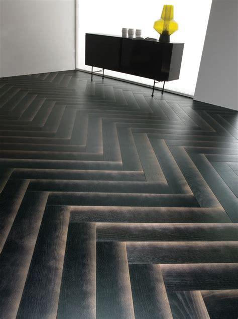 Black Wooden black wooden flooring morespoons 0f7d25a18d65