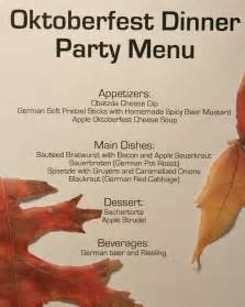 light summer dinner recipes a summer dinner party menu