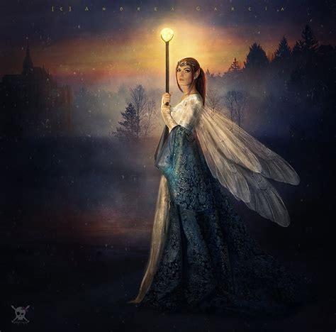 fairy queen fairy queen by andygarcia666 on deviantart