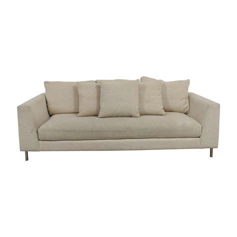 one cushion sofas single cushion sofa one cushion sofa mjob blog thesofa
