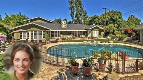 perkins music house home of sound of music star charmian carr for sale in encino realtor com 174