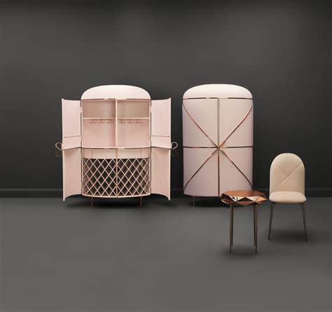 mobili creativi 50 armadi creativi