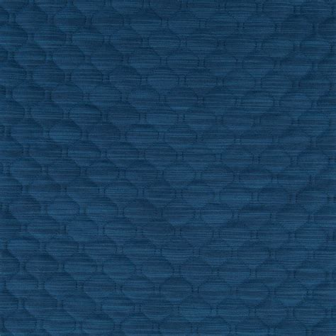 Peacock Blue Upholstery Fabric by Peacock Blue Upholstery Fabric For Furniture By