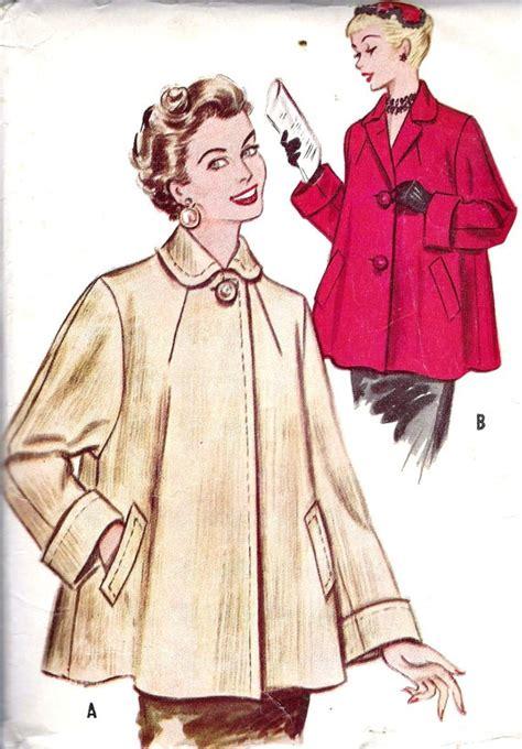 swing coat patterns best 25 swing coats ideas on pinterest free knitting