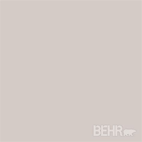 behr 174 paint color burnished clay ppu18 9 modern paint by behr 174