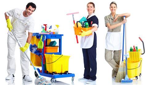 cuales son los derechos de la empleada domestica derechos de los trabajadores de la limpieza limpiezas