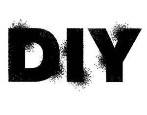 Diy Logo by Easy Diy Natural Hair Recipes For Beginners Klassy Kinks