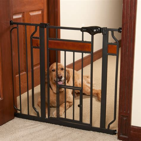 expandable dog gates for the house carlson pet gates online discount dog and cat gates