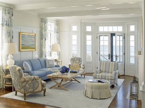 beach house furniture and interiors 626 best images about beach house interiors on pinterest ralph lauren beach