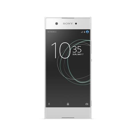 sony mobile it sony mobile phones new model www pixshark images