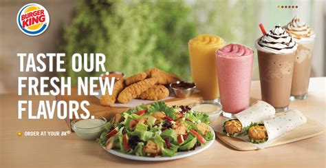 Convert Starbucks Gift Card To Amazon - get a free 10 gift card to starbucks walmart amazon more with any burger king