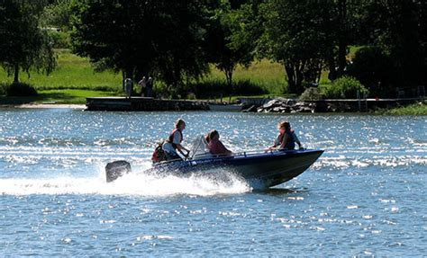 boat insurance liability only car insurance in lebanon kentucky and marion county