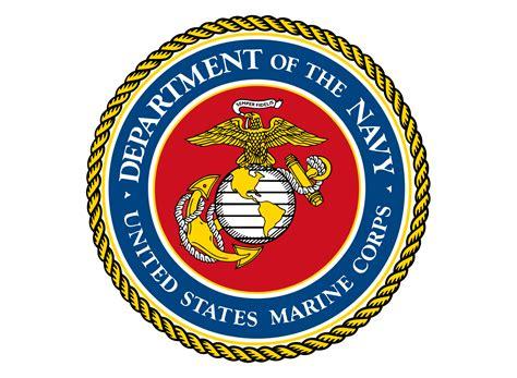 Usmc Marine Corps usmc logo usmc symbol meaning history and evolution
