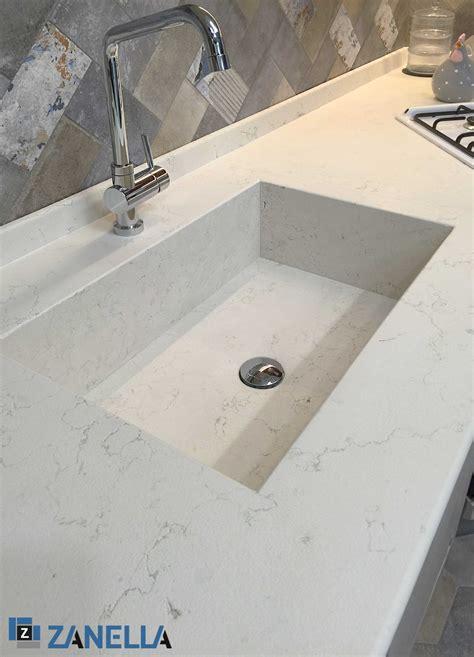 lavelli in marmo lavelli in marmo galleria marmi zanella