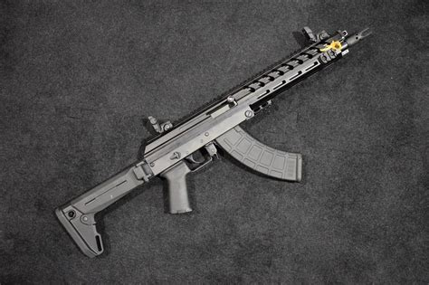 best to the 10 best new guns from show 2016 outdoorhub