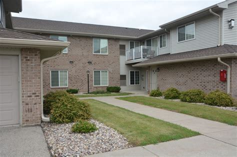 meadow creek townhomes appleton wi apartment finder