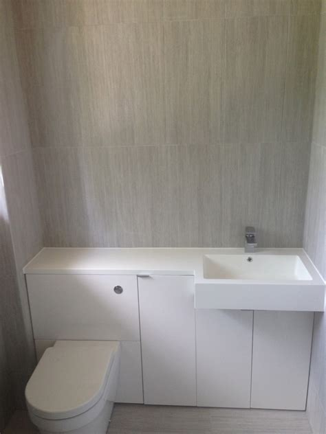 bathrooms hemel hempstead j r glasson ltd 100 feedback heating engineer bathroom