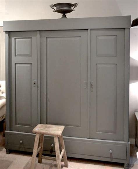 stijl meubels den haag wonen den haag cedante antiek brocante winkel sfeervol