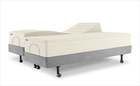 craftmatic bed craftmatic adjustable twin bed price bedroom home