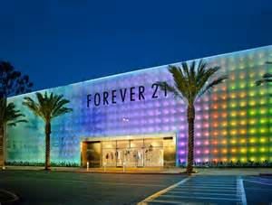 glass door interview questions forever 21 interview questions