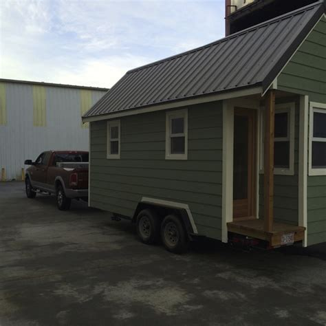 tumbleweed tiny house for sale tumbleweed fencl style tiny house for sale would you buy