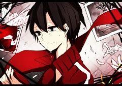 Jaket Anime Kuroko No Basuke Touou Gakuen Ja Bas 04 pixiv id 4812783 zerochan anime image board