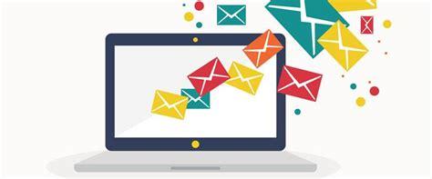 in e mail age postal service struggles to avoid a default como hacer marketing por email estrategias listas correo