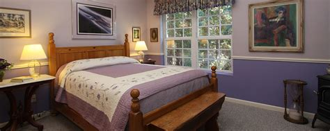 bed and breakfast yosemite twain harte lodging mccaffrey house lupin room