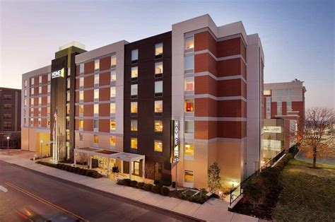 home2 suites by nashville vanderbilt cheap hotel