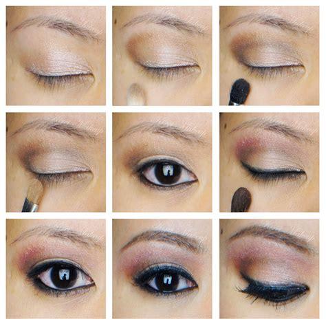 new year makeup look new year 2014 makeup 1 kirei makeup