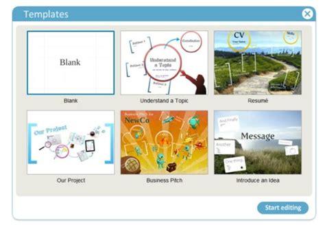 prezi vos pr 233 sentations powerpoint sur ipad et dans le cloud