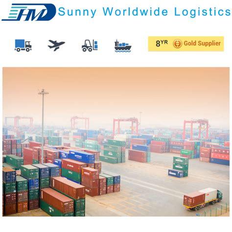 door to door shipping services in ddp shipping service from shenzhen to germany door to door