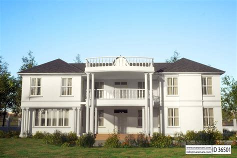 5 Bedroom 3 Story House Plans Floor Plans By Maramani House Plannings