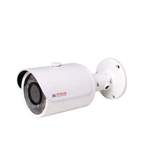 Cctv Cp Plus cp plus coral hdcvi cctv price in india buy cp plus coral hdcvi cctv