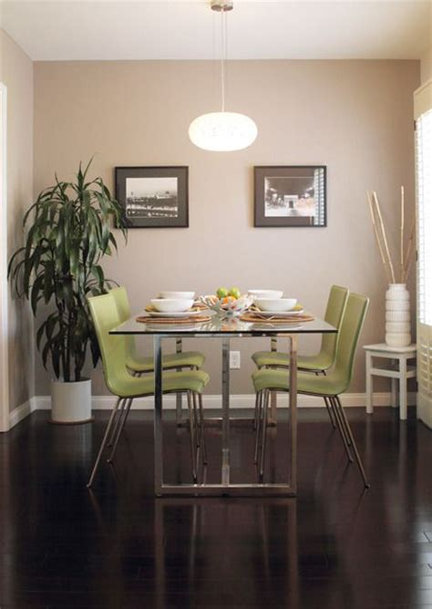 paint colors paint and dining rooms on