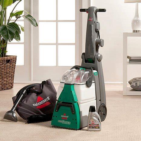 green machine rug cleaner carpet cleaner rentals