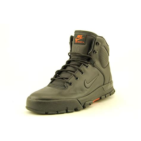 womens leather nike air work boots the river city news
