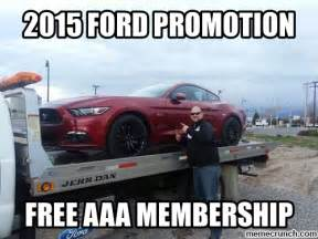 Ford Memes - the gallery for gt ford vs chevy funny quotes