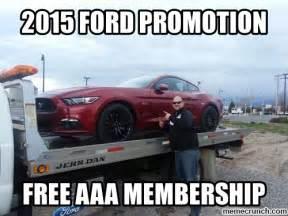 Ford Jokes Ford Powerstroke Jokes Memes