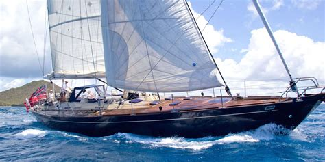 charter boat bvi caribbean bvi crewed yacht charters sailing vacations