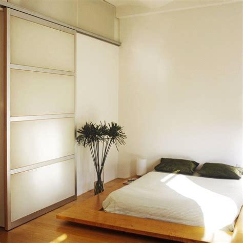 Idee Deco Chambre Adulte Zen 973 by Idee Deco Chambre Adulte Zen