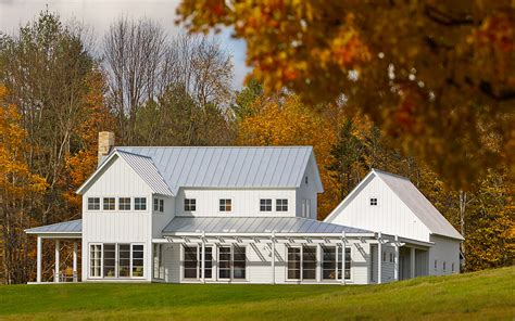 vermont home design ideas contemporary farmhouse truexcullins architecture