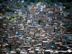 What Humidity Is Comfortable The Favelas Of Rio De Janeiro Climate Based Design Rob
