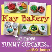 membuat iklan niaga cara membuat kek cara membuat kek