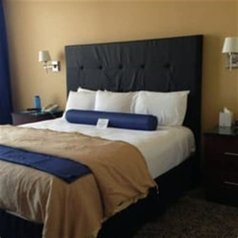 king bedroom yelp treasure bay casino and hotel hotel biloxi ms stati