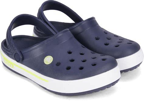 best clogs for crocs 42k clogs buy navy citrus color crocs 42k