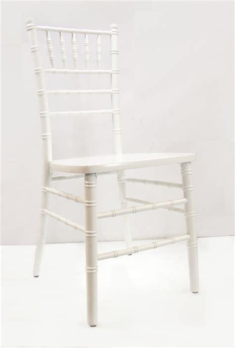 stackable chiavari chairs by vision white chiavari wedding chairs vision furniture